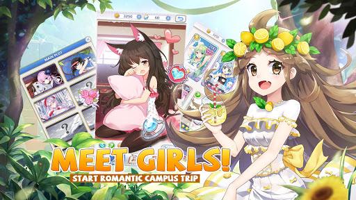 Girls X Battle 2 23.0.64 screenshots 5