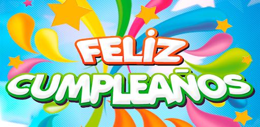 Feliz Cumpleaños Imágenes De Cumpleaños Apps On Google Play