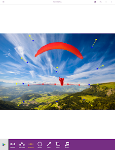 Zoetropic – Photo in motion Pro Mod Apk (All Purchased) 1.9.66 8