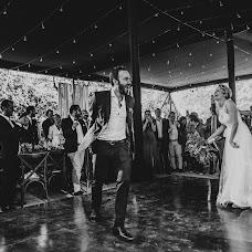 Wedding photographer Memo Márquez (memomarquez). Photo of 22.12.2018