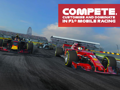 F1 Mobile Racing 1.6.26 androidappsheaven.com 9
