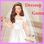 Dressup And Makeup Game girls