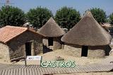 CASTROS