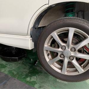 アトレーワゴン S321Gのカスタム事例画像 P-tuneさんの2020年05月17日17:15の投稿