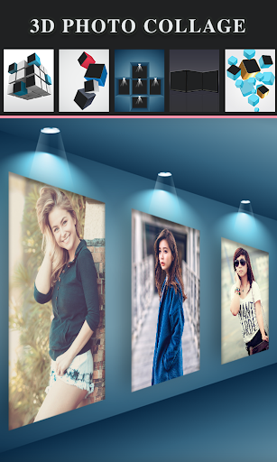 Download 3d photo collage editor for pc for 3d editor online