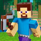 LEGO for Minecraft