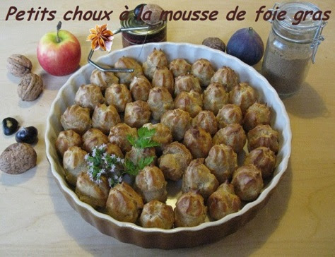 https://sites.google.com/site/cuisinedesdelices/les-entrees/petits-choux-a-la-mousse-de-foie-gras