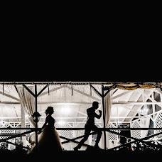Свадебный фотограф Антон Матвеев (antonmatveev). Фотография от 13.08.2018
