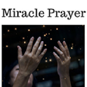 Miracle Prayer icon