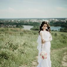 Wedding photographer Svetlana Zenkevich (ZenkevichSveta). Photo of 10.08.2018