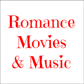 Romance Movies and Music