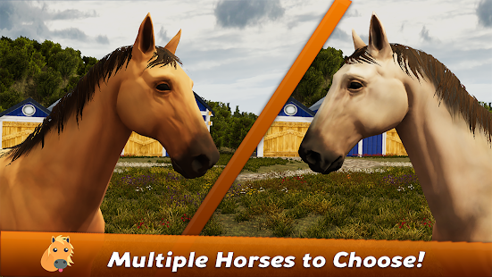 Download Horse Show Jumping Champions 2019 For PC Windows and Mac apk screenshot 13