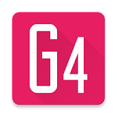 Theme - G4