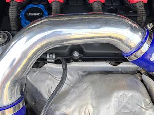 RCZ T7R5F02 レッドカーボンのカスタム事例画像 すけのこましさんの2020年05月24日12:42の投稿