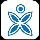 Bahçelievler Belediyesi icon