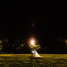 Wedding photographer Mauricio Gomez (mauriciogomez). Photo of 10.12.2018