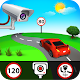 GPS Speed Camera Tracker: GPS Maps Radar Detector Download on Windows