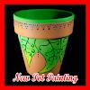 New Pot Painting APK
