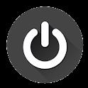 TOAA Media - Logo