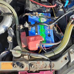 ミラ L250V 平成17式のカスタム事例画像 ひでぼーさんの2020年11月28日10:42の投稿
