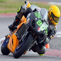 Motor Racing 1.1