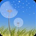 Fluffy Launcher PRO icon