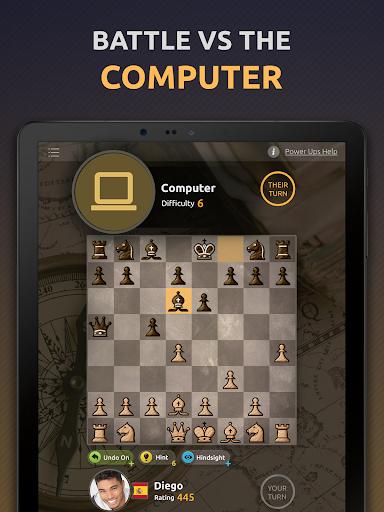 Chess Stars screenshots 11