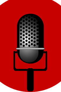 [Download Voice Record MP3 and editor PRO for PC] Screenshot 1