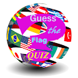 Guess the Flag Quiz