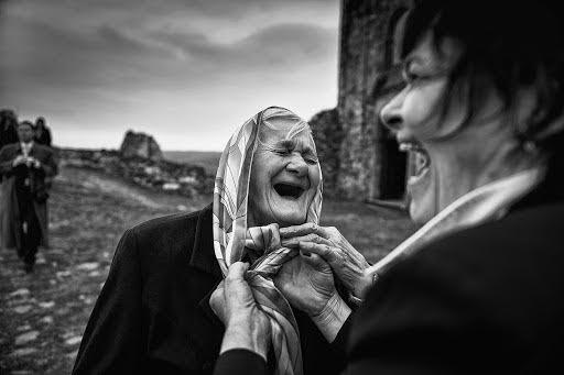 Wedding photographer Petr Wagenknecht (wagenknecht). Photo of 14.07.2016