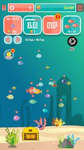 Hello Fish 1