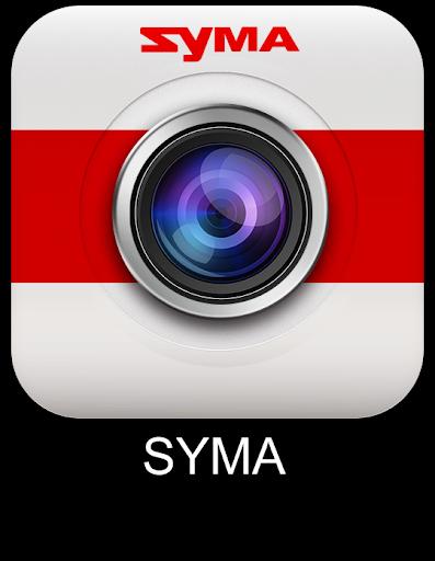 SYMA FPV