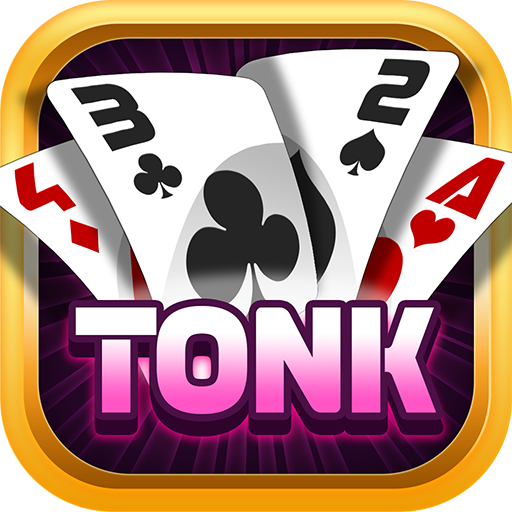 Tonk - Offline (game)