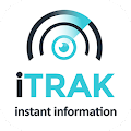 iTrak Limited