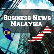 Business News Malaysia APK