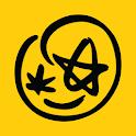 크클 icon