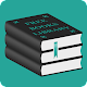 Download Free Books Library For PC Windows and Mac