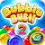 Bubble Bust! 2 - Pop Bubble Shooter file APK for Gaming PC/PS3/PS4 Smart TV