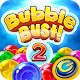 Bubble Bust 2 Bubble Shooter