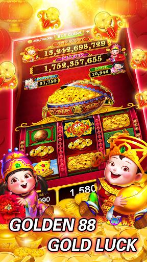 DAFU™ Casino  screenshots 1