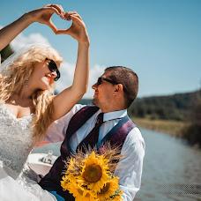 Wedding photographer Visul Nuntii (VisulNuntii). Photo of 30.10.2018