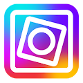 Photo Editor Pro - Photo Collage download