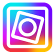 Photo Editor Pro - Effect, Collage, Selfie Camera icon