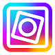 Photo Editor Pro - Photo Collage APK