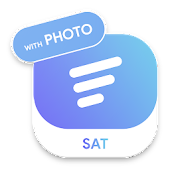 SAT Vocabulary - Learn Words, Exam Prep Flashcards