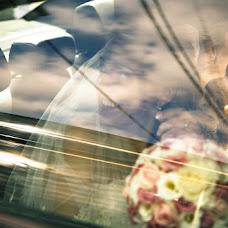 Wedding photographer Sergey Kolesnikov (koless). Photo of 06.05.2013
