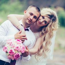 Wedding photographer Aleksey Gladun (telaio). Photo of 09.03.2017