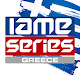 IAME Series Greece Download on Windows