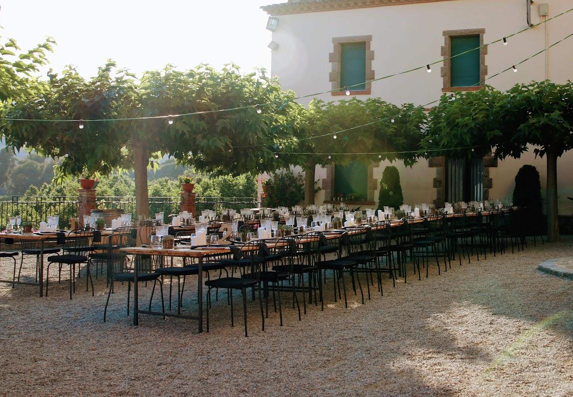 fotografo de boda can bouquet (d'alella), fotografo de bodas barcelona, fotografia nupcial, fotograf de casament a bcn