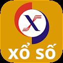 lottoVietnam Xổ Số Viet icon